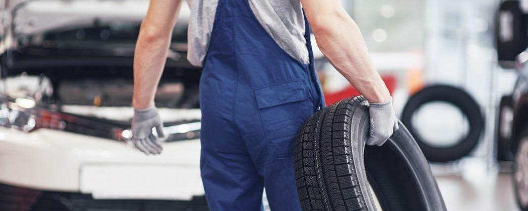 Sustentabilidade para auto center: melhores práticas